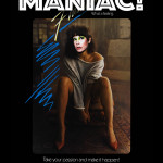 maniacflyerfrontforprint